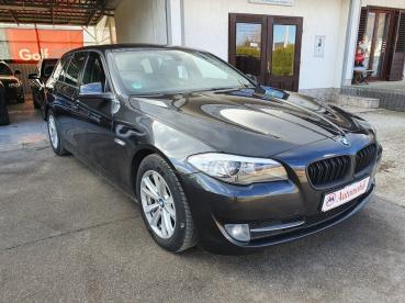 BMW serija 5 Touring 520d